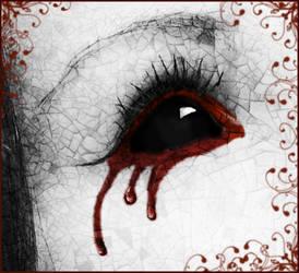Crying Blood II