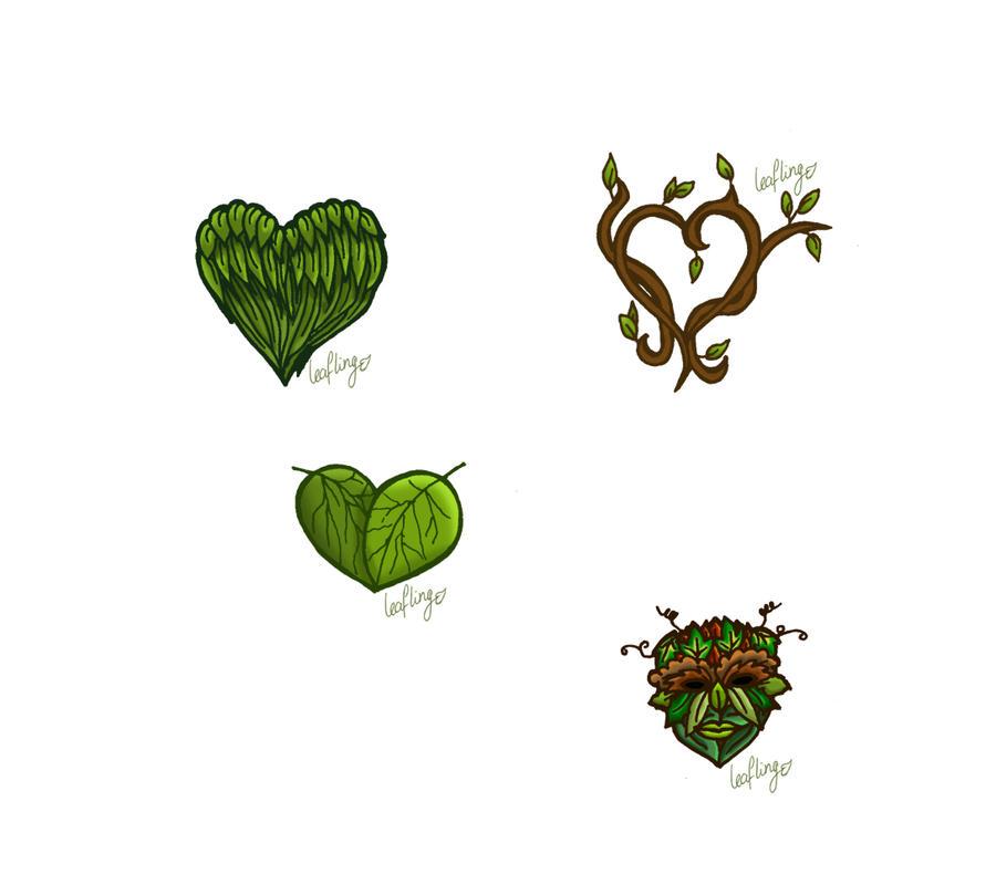 Leaf Now Designs Ripple Kitchen Dishcloth Set Of