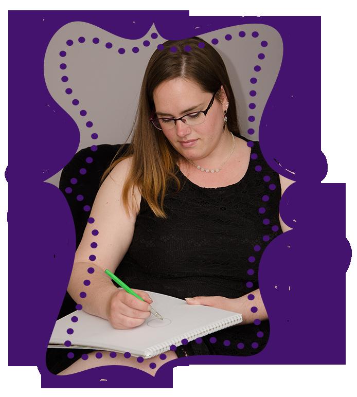 Marjolijn-Ashara's Profile Picture
