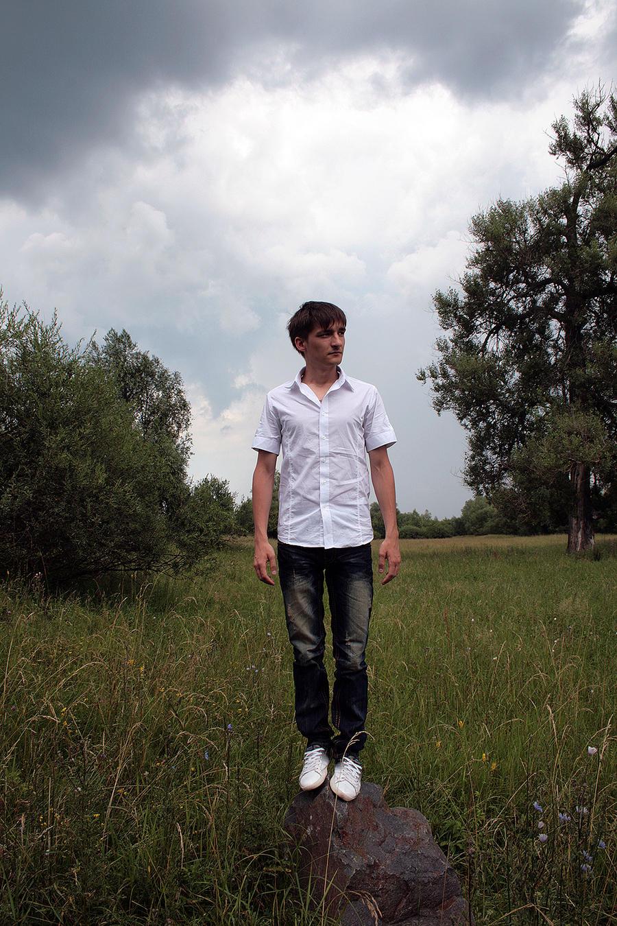igor-tomko's Profile Picture