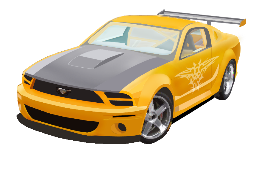 2015 mustang gt performance package stats autos post. Black Bedroom Furniture Sets. Home Design Ideas
