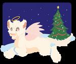 Secret Santa: Kitchiki