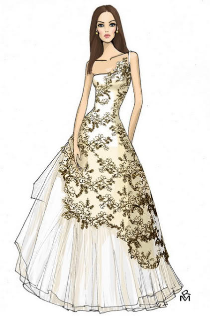 Fashion Designing Course After 12 By Vidmdelhi On Deviantart