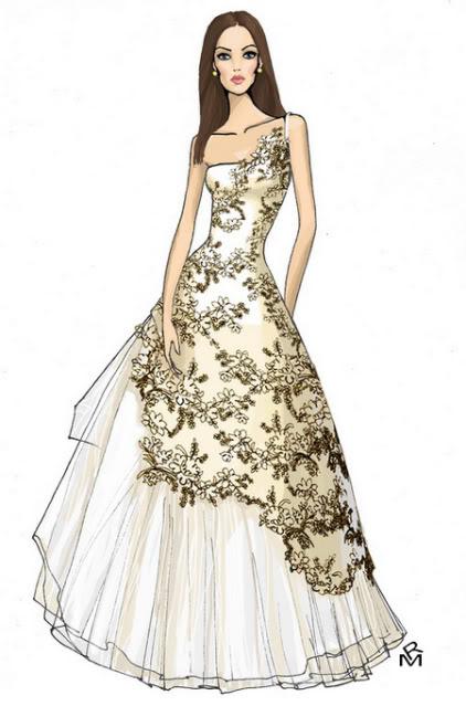 Fashion Designing Course After 12 By Vidmdelhi On Deviantart