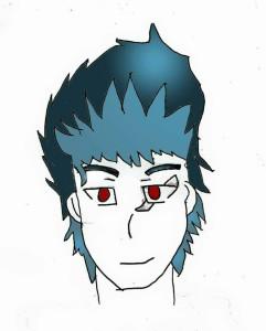 KytuzuMastema's Profile Picture