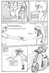 Linux-tan comic, page 2 by BellaCielo