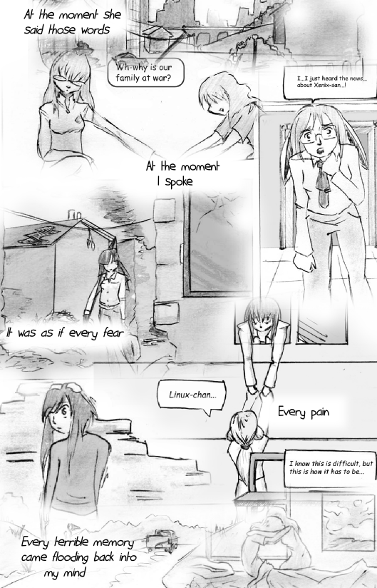 linux-tan comic, p. 58 by BellaCielo