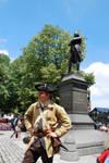 Boston 06: Freedom Trail