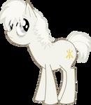 Pony Ruka