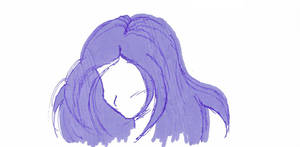 Purple--Nobility