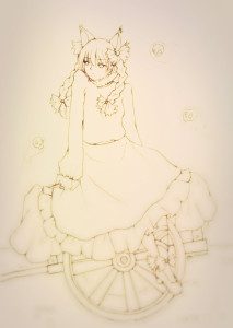 Joy4000's Profile Picture