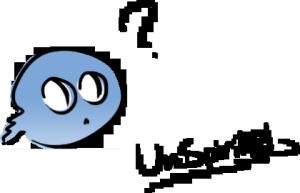 UnSpirited's Profile Picture