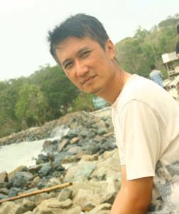 stevenbrahma's Profile Picture