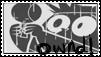 OWND stamp by Titanium-Zen