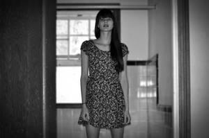 Empty by ByrdsEyePhotography