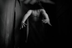 A Step Back by ByrdsEyePhotography