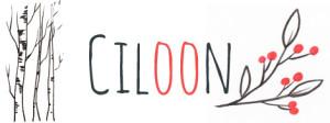 Ciloon's Profile Picture