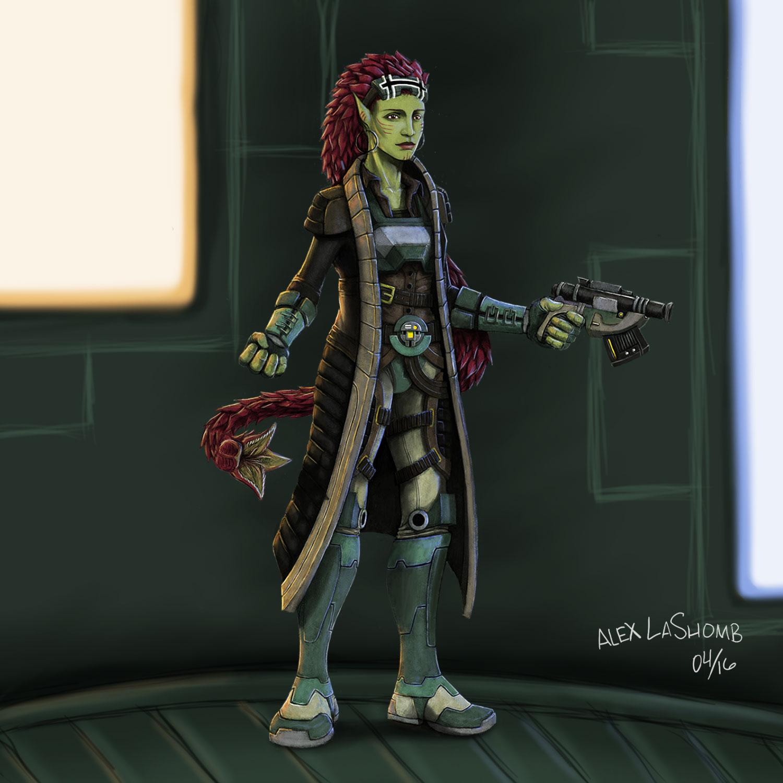 star_wars_bounty_hunter___smugglercharac