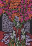 Promised Flower by GraphRicks