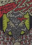 Goblin Slayer by GraphRicks