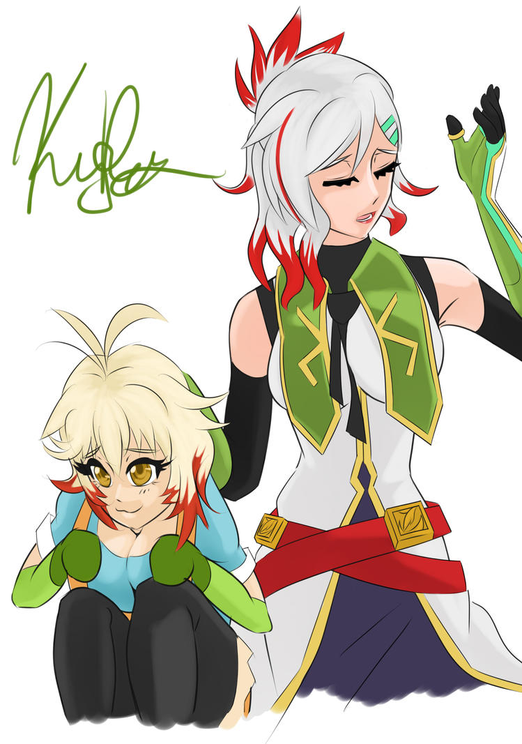 Pascal Tales Of Graces