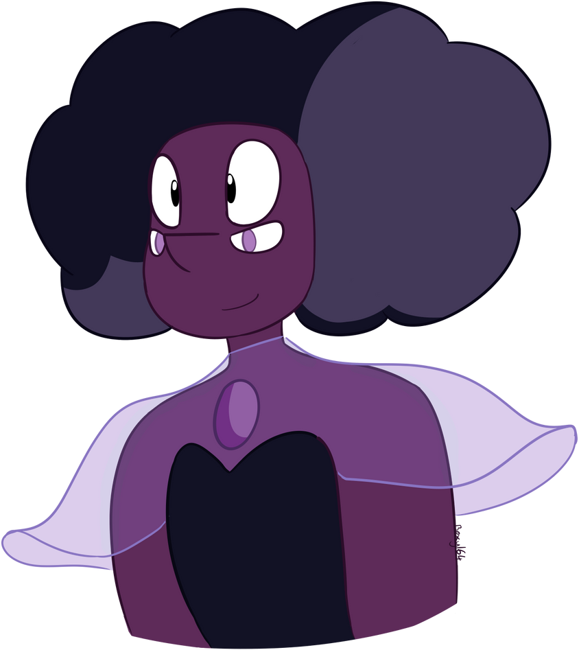 Mature for spoilers, will remove after episode airs Rhodonite! Gees I love her design~ I also add more once I've seen the ep maybe also more tags and then I'll add it to groups (Also this is my gue...