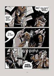 Page 20 Eclats d'Ame