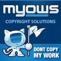 MyOWs Banner by ADamselinDesign