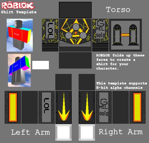 pokemon roblox shirt template related keywords   pokemon