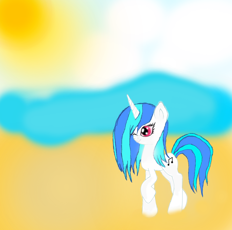 dj_pon_3_by_celly_celly-d7qdinp.png