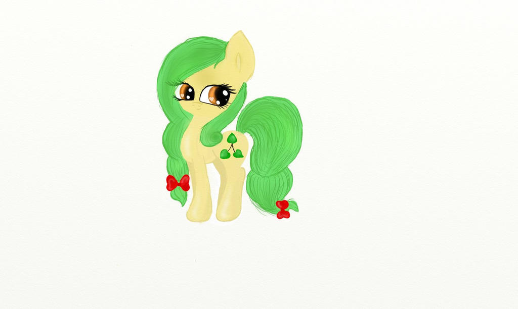 chibi_sweetie_plant_by_celly_celly-d85gp