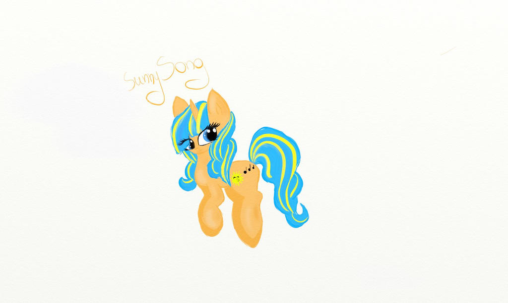 sunny_song_oc_reguest_by_celly_celly-d85