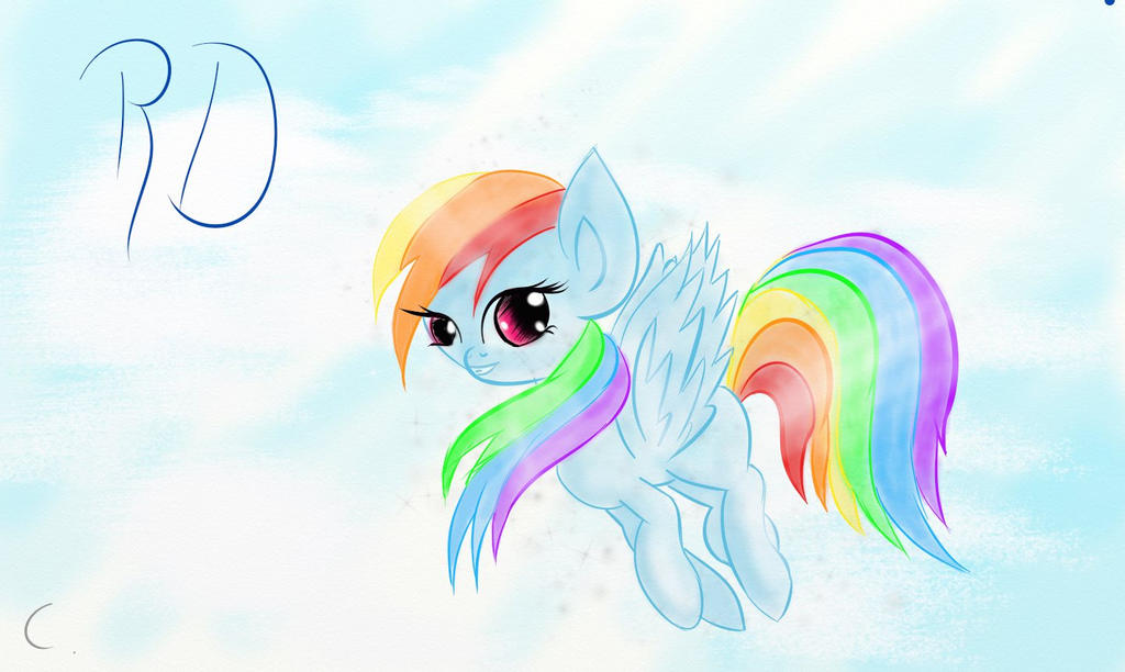 dashie_by_celly_celly-d85lpsj.jpg