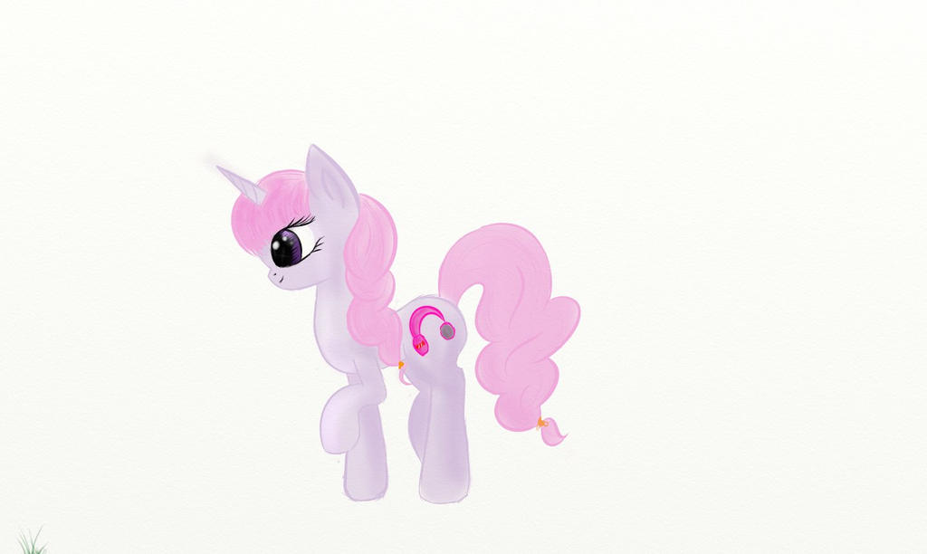 loud_candy_by_celly_celly-d87fcn8.jpg
