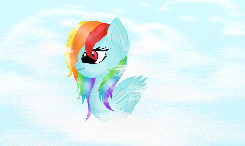 dashie_by_celly_celly-d8k0pnp.jpg