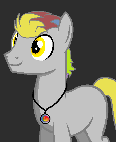 rough_opal_by_thecreeper003-d75pejy.png
