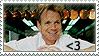 'Gordon Ramsay' stamp