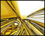 Trumpet by E-Bru-Bilder