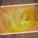 Simba Icon by QuestionRenee