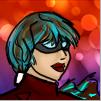 Renee icon by QuestionRenee