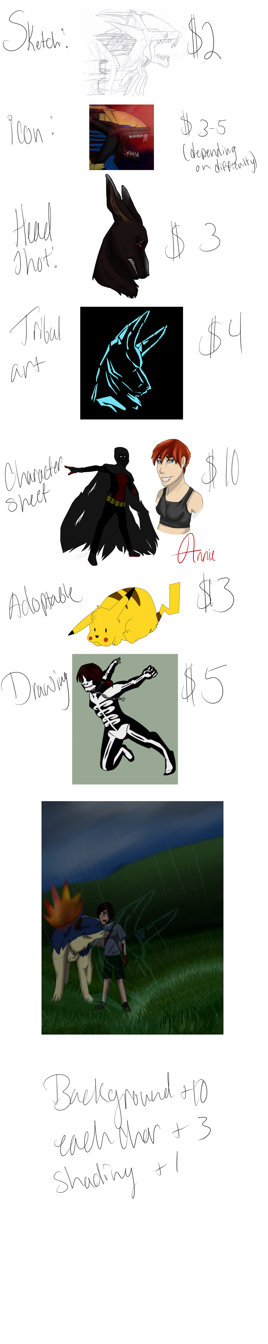 [Image: commission_prices_by_questionrenee-d63jalp.png]