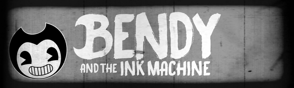 reddit bendy and the ink machine