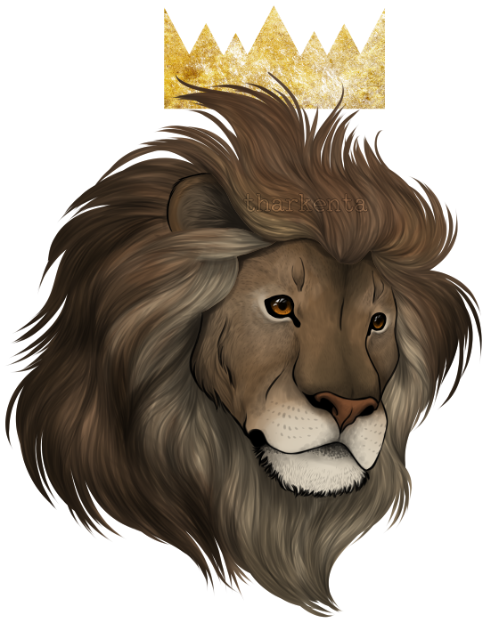 lionref222_by_tharkenta-dcqgf7q.png
