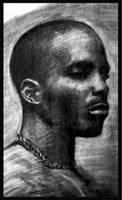 DMX Portrait