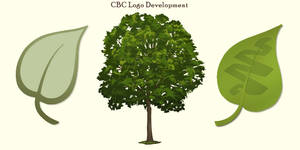 CBC logo asset dev