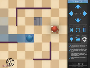 Theseus iPad Game refresh01