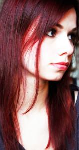 raspeire's Profile Picture