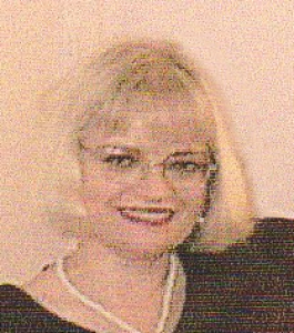 caisamargta's Profile Picture