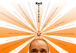 Karl Pilkington Wallpaper by Orton31291