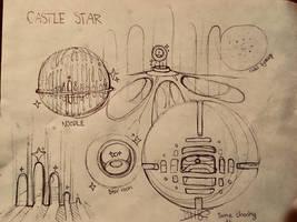 nasty sketches